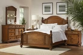 Bedroom Furniture Bedroom Accessories Bedroom Furniture