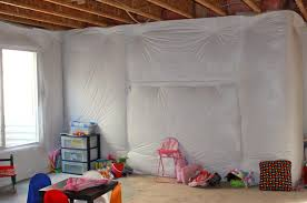 Diy Unfinished Basement Ceiling Ideas by Decorating Fill Your Home With Chic Unfinished Basement Ideas For