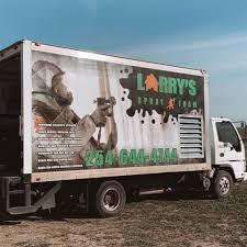 100 Hill Country Insulation Larrys Spray Foam LLC Home Facebook