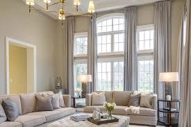 100 Home Interior Designs Ideas Design For A Living Room Archives