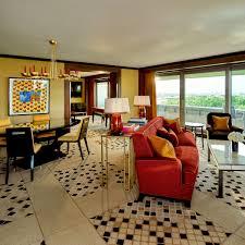 Living Remarkable Ideas Decor Room Elegant Decorating