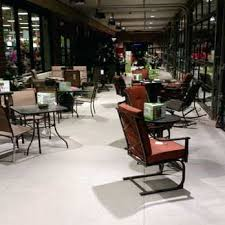 large size of patio labadies patio furniture outlet fortunoff