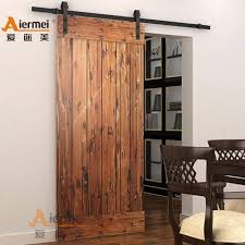 Used Slidng Barn Door Hardware/barn Door Track Fittings/sliding ... Amazoncom Hahaemall 8ft96 Fashionable Farmhouse Interior Bds01 Powder Coated Steel Modern Barn Wood Sliding Fascating Single Rustic Doors For Kitchens Kitchen Decor With Black Stool And Ana White Grandy Door Console Diy Projects Pallet 5 Steps Salvaged Ideas Idea Closet The Home Depot Epbot Make Your Own Cheap