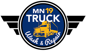 MN 19 Truck Wash & Repair – We Streamline Your Trucking Company. Truck Wash In California Best Rv Fleet Program Iowa 80 Truckstop Enviroclean Inc Washing Blue Beacon Washes Car 4550 S Harding St Home Page Equipped Wash Truck For Salestand Out Supplies Equipment Rg Eagle Troutville Virginia 4 Reviews 5 Keeping You Satisfied Is Our Goal Fountain And Lube Blue Beacon Truck Wash I81 Raphine Va Exit 205 3317 98 Lowered Pete With Black Stacks Dannys Amarillo East