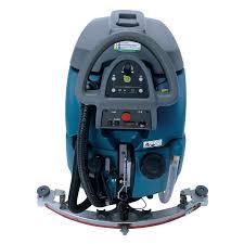 Tennant Floor Scrubber T3 by 100 Tennant Floor Scrubber T3 Tennant 5700 Industrial