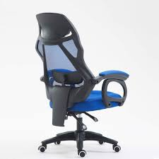 Amazon.com : SHIJIAN Ergonomic Office Chair, Mesh Chair ... Best Chair For Programmers For Working Or Studying Code Delay Furmax Mid Back Office Mesh Desk Computer With Amazoncom Chairs Red Comfortable Reliable China Supplier Auto Accsories Premium All Gel Dxracer Boss Series Price Reviews Drop Bestuhl E1 Black Ergonomic System Fniture Singapore Modular Panel Ca Interiorslynx By Highmark Smart Seation Inc Second Hand November 2018 30 Improb Liquidation A Whole New Approach Towards Moving Company