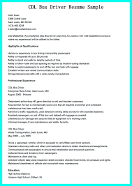 Resume: Truck Driver Resume Template Directions Auto Tech Of Tysons Inc Officials It May Take 12 Hours To Reopen Route 1 Closed In Both Highway 18 Reopen After Deadly Crash Near Issaquah Komo Google Maps Truck Routes Hgv Or Lorry Fuel Station Finder And Truck Route Planner Dkv Euro Service Gmbh 10 Best Tips Tricks Time Basic Api Android Tutorial Resume Driver Resume Template Dump Hits Kills Pedestrian On Redmondfall City Road Sygic Support Center How To Find Your Desnation Create A Cint Gateway Facility