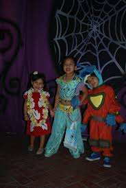 Lilo And Stitch Halloween by 10 Best Running Costumes For Chuck Images On Pinterest Running