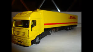 Semi Truck: Semi Truck Toys Electric Toy Truck Not Lossing Wiring Diagram Hess Trucks Classic Toys Hagerty Articles Monster Jam Videos Factory Garbage For Kids Youtube Monster Truck Kids Toy Big Video For Children Amazoncom Yellow Red Blue With School Bus Fire To Learn Garbage In Mud Shopkins Season 3 Scoops Ice Cream Mini Clip Disney Elsa