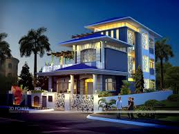 100 Stylish Bungalow Designs Pin By 3D Power On Statement In Style With Exclusive Night