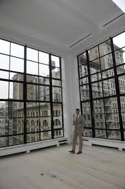 Fredrik Eklund Carves Out Real Estate On Social Media - NY Daily News Luxury Apartments For Sale In New York City Times Square Condos Sale Cstruction Mhattan Apartment For Soho Loft 225 Lafayette St 8c Small Apartments Rent Lauren Bacalls 26m Dakota Is Officially The 1 West 72nd Street Nyc Cirealty W Dtown 123 Washington 2 Bedroom In Nyc Mesmerizing Interior Design Creative Room Here Are The 10 Biggest Curbed Ny