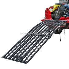 Heavy Car Ramp, Heavy Car Ramp Suppliers And Manufacturers At ... Oxlite Alinum Loading Ramps For Atv Lawn Mowers Motorcycles And More Heavy Duty Ramps Truck Kmart 20 Ton Ramp Youtube Loading Commercial Fleet Accsories Transform Van And Portable Folding Wheelchair The People 1500 Lb 77 X 50 In Trifold Alinum Princess Auto New Ezs 7280 Jungheinrichs Heavyduty Tow Tractor Jungheinrich Truckline Rage Powersports 16 Fplate 5000 Trailer Greenlight Series 10 1968 Ford F350 Vehicle 32m 182t Capacity Topmaq Super 4post Lifts