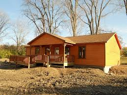 Tuff Shed Colorado Springs by 48 Best Hunting Cabin Images On Pinterest Hunting Cabin Sheds