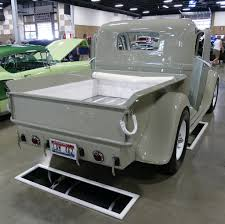 The World's Newest Photos Of 1935 And Dodge - Flickr Hive Mind 1935dodgepu3 Bc Automotive Inc 1935 Dodge Pickup Pictures Amazoncom 3 Ton Platform Truck Texaco Bank By Ertl A Homebuilt Bought 50 Years Ago And On The Road Kc 12 W133 Indy 2011 Brothers For Sale Classiccarscom Cc893399 Air Flow Truck Antique Automobile Dually Hot Rod Rat Youtube Touring Two Door Sedan Blk Zhsale022213 Ford Gateway Classic Cars 194phy