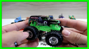 Hot Wheels Monster Jam Toy Monster Trucks - YouTube Nynj Giveaway Sweepstakes 4 Pack Of Tickets To Monster Jam Hot Wheels Trucks Wiki Fandom Powered By Wikia Monster Jam Xv Pit Party Grave Digger Youtube Madusa Truck 2 Perfect Flips Wildflower Toy Wonderme Pink 2016 Case H Unboxing Ribbon 124 Scale Die Cast Details About Plush 4x4 Time Champion Julians Blog Special 2017 Tour Wcw Worldwide Amazoncom 2001 El Toro Loco