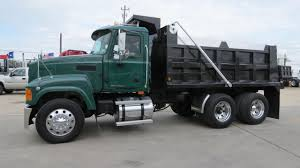 Used Quint Axle Dump Trucks For Sale Together With Peterbilt Dump ... Used Kenworth T680 Heavy Haul For Sale Texasporter Truck Sales Freightliner Ccadias Texas Porter Gmc Trucks Lifted In Houston 1950 1963 Chevrolet C20 301 Gateway Classic Cars Of Lp Pin By Finchers Best Auto Tomball On Trucks Small Dump By Owner Or Stinky Together With Ride On 2014 Jeep Wrangler For Classiccarscom Cc970458 2012 Ford F150 Svt Raptor Tuxedo Black Tdy