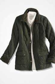 Quilted Barn Jacket - Coldwater Creek Clothing Women 11fl20 At 6pmcom Larkin Mckey Womens Canvas Barn Coat 141547 Insulated Jackets Ll Bean Adirondack Field Jacket Medium Corduroy Woolrich Dorrington Long Eastern Mountain Sports Flanllined Plus Size Coats Outerwear Coldwater Creek Petite Nordstrom Tommy Hilfiger Quilted Collarless In Blue Lyst Patagonia Mens Iron Forge Hemp Youtube
