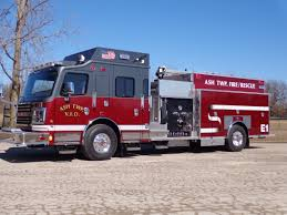 Latest News - Front Line Services Fire Apparatus Fighting Equipment Products Fenton Inc Google Fire Truck For Sale Chicagoaafirecom New Deliveries Deep South Trucks Fortgarry Firetrucks Fortgarryfire Twitter Product Center Magazine Refurbished Pierce Pumper Tanker Delivered Line Department Is Accepting Applications Volunteer Metro West Protection District Home Chris Rosenblum Alphas 1949 Mack Engine Returns Home Centre Photo Of The Day May 13 2016 Inprint Online