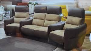 canapé simmons canape home cinema simmons canapé idées de décoration de