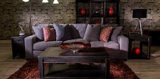 Nebraska Furniture Mart Omaha Ne for a Spaces with a Style and G