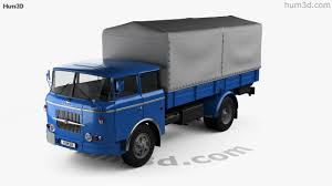 360 View Of Skoda 706 RT Flatbed Truck 1957 3D Model - Hum3D Store Cool Awesome 1957 Ford F600 All Original Ford Truck 2018 Chevy Truck Quiksilver Generation High Oput Cameo The Forgotten Truckin Magazine Chevrolet 3100 Cab Chassis 2door 38l Flatbed Truck Item K6739 Sold May 18 Veh Willys Jeep Wikipedia Myrodcom 61957 Us Army Dev Proof Services Test Of Project Tt3812 Deadly Curves Dodge Lil Red Express Truckfrom Intertional Harvester 4xa120 Step Side Pick Up 1 Ton 4 Gmc Napco Civil Defense Panel Super Rare