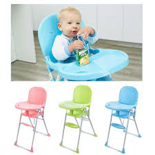 Free Shipping! Foldable Baby High Chair Folding Baby High Chair Convertible Play Table Seat Booster Toddler Feeding Tray Wheel Portable Infant Safe Highchair 12 Best Highchairs The Ipdent Amazoncom Duwx Foldable Height Adjustable Best Travel In 2019 Buyers Guide And Reviews Detachable Ding Playset For Reborn Doll Mellchan Dolls Accsories Springbuds Newber Toddlers Recling With Oztrail High Chair Stool Camp Pnic Eating Food Kidi Jimi Wooden Toddler High Chair Top 10 Chairs Babies Heavycom Costway Recline