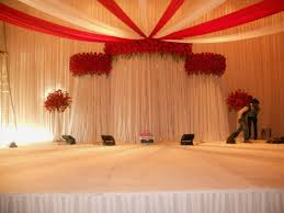 Home DecorTop Punjabi Wedding Stage Decoration Room Design Ideas Fantastical To House Decorating Top