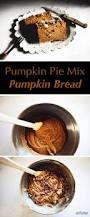 Skinnytaste Pumpkin Pie Dip by 76 Best Everything Pumpkin Images On Pinterest Pumpkin Spice