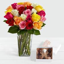 TWO Dozen ProFlowers Roses, Chocolates AND Vase Only $23.97 Delivered Costume Center Promo Codes Site Best Buy Teleflora Coupon Code 30 Off Ingles Coupons April 2018 Next Day Flyers Free Shipping Freecharge Proflowers Deal Of The Free Calvin Klein Levicom Mario Badescu Tinatapas Carnivale Vitacost 10 Percent Northridge4x4 Radio Blackberry Bold 9780 Deals Contract Nasty Gal Actual Discount 20 Off Bestvetcare Coupons Promo Codes Deals 2019 Savingscom