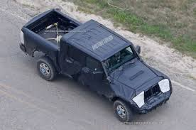 Jeep Wrangler Pickup. Mopar Jeep Jk Pickup Conversion Kit With Jeep ... Extreme Jeep Wrangler Dv8 Offroad Truck Cversion Ht07tc42 Green Iguana 14 Jeep Wrangler Sport Modern Unlimited For Sale Best Resource Mopar8217s Jk8 Kit Converts Your To A Mopars New Buildyourown Pickup Fewer People More Things Prices 2018 Scrambler Pickup Name And Diesel Engine Option Meet The Jk Crew The Is Reviews Price Photos Specs Car