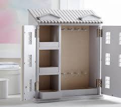 Dollhouse Jewellery Cabinet | Pottery Barn Kids Jenni Kayne Pottery Barn Kids Pottery Barn Kids Design A Room 4 Best Room Fniture Decor En Perisur On Vimeo Bright Pom Quilted Bedding Wonderful Bedroom Design Shared To The Trade Enjoy Sufficient Storage Space With This Unit Carolina Craft Play Table Thomas And Friends Collection Fall 2017 Expensive Bathroom Ideas 51 For Home Decorating Just Introduced