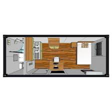 104 Steel Container Home Plans China Ghana Cheap Prefabricated Modular S For Sale China Modular Apartment Building House Prefabricated S