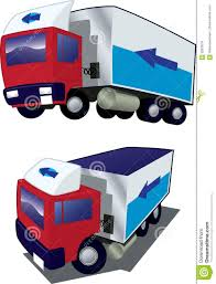 Two Trucks From Different Angles Stock Vector - Illustration Of ... The Front Part Of Two Trucks Different Styles Modern Free Photo Truck Vector Transport Creative Commons Xpo Logistics Signs Twoyear Deal With Renault Commercial Motor Lane Desktop Kinsmart Vs Hot Wheels 1999 Dodge Power Wagon 1913 Ertl Model Banks And Pepsi Co Toy Truck Bank Accident On M2 North Leaves Highway Obstructed Road Safety Blog Movers In Virginia Beach Va Two Men And A Truck Hsp Racing Hobby Car 110 Scale Electric 4wd Off Road Rock Crawler Mary Ellen Sheets Meet The Woman Behind Men A Fortune Way Sack Platform Vintage Six Wheeled Army Tow With Cranes Painted Two Fire Engines Refighters During Drill Traing