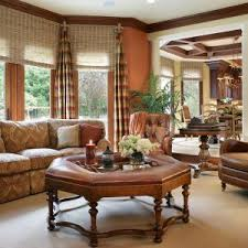Sears Window Treatments Blinds by Sears Curtains And Window Treatments Reference For Contemporary