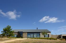 100 Architecture For Houses Wolveridge Architects Hill Plains House