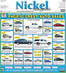 August 6, 2015 Nickel Classifieds By The Nickel - Issuu Home Keystone Trucking Company Best Image Truck Kusaboshicom Trucking And Distribution Life Away From The Screenpart1 Mridu Bhatnagar Medium Iitr Or Elite School Oregon Page 5 Truckersreportcom Essential Truck Trailer Safety Tips Driver Rources 9 Startups In India Working On Self Driving Technology Commercial Drivers License Options Opportunity Visually Iitr Reviews Vancouver 911 15 Titlethe Northwest Truckers Blog Findviolet Hashtag On Twitter