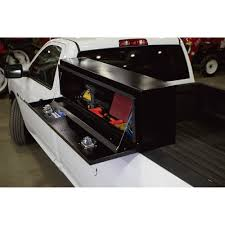 NORTHERN TOOL 48IN. Locking Top-Mount Gloss Black Truck Tool Box ... 47 Underbody Storage Box Northern Tool Equipment Locking Heavy Duty 60in Topmount Gloss Black Truck Hand Tools And Wrenchs 0450 Protector Mobile Chest Pelican Northern Tool 48in Short Bed With Toolbox Fuel Tank Dodge Cummins Diesel Forum Amazoncom Dee Zee 95d Wheel Well Dee Zee Automotive Crossover Slim Low Profile Sliding Drawer Best 2018 Alinum Singlelid Sidemount