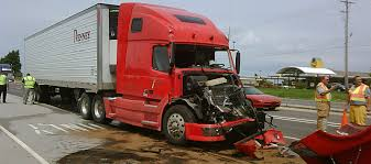 TonganoxieMirror.com | Three-vehicle Wreck Causes Delays On US 24-40 Semitruck Accidents Shimek Law Accident Lawyers Offer Tips For Avoiding Big Rigs Crashes Injury Semitruck Stock Photo Istock Uerstanding Fault In A Semi Truck Ken Nunn Office Crash Spills Millions Of Bees On Washington Highway Nbc News I105 Reopened Eugene Following Semitruck Crash Kval Attorneys Spartanburg Holland Usry Pa Texas Wreck Explains Trucking Company Cause Train Vs Semi Truck Stevens Point Still Under Fiery Leaves Driver Dead And Shuts Down Part Driver Cited For Improper Lane Use Local