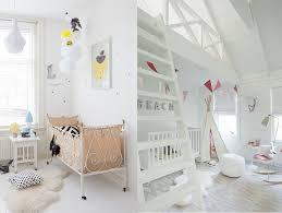 White Girls Bedroom 2018 Room Design