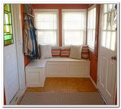 bedroom wonderful corner storage benches cedar chest with regard