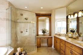 good traditional bathroom designs million dollar master bathrooms