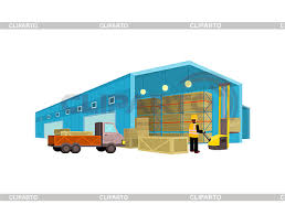 5693407 Ddelivery Equipment Warehouse
