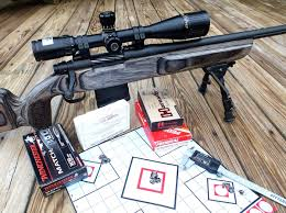 Glass Bedding A Rifle by New Mvp Takes 308 Pmags M1a Mags Inexpensive Long Range Tack