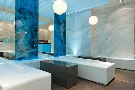 decorative bathroom wall tiles decorative bathroom wall tile