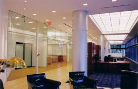 Office Design Ideas For Business | Brucall.com Tips For Interior Lighting Design All White Fniture And Wall Interior Color Decor For Small Home Office Lighting Design Ideas Interesting Solutions Best Idea Home Various Types Designs Of Pendant Light Crafts Get Cozy Smart Homes Amazing Beautiful With Cool Space Decorating Gylhomes Desk Layout Sales Mounted S Track Fixtures Modern