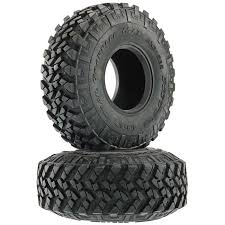 100 Nitto Truck Tires Axial 19 Trail Grappler Monster R35 Compound Tire 2