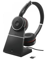 VoIP & UC Headsets From £9.99 | Unified Comms - PMC Telecom - PMC ... Aastra Compatible Plantronics Encore Pro Direct Connect Mono Communication Support Call Center Customer Service Stock Photo Egagroupusacom Computer Parts Pcmac Computers Electronics Mpow Pc Headset Multiuse Usb 35mm Chat Gaming Why Should I Use A Lyncoptimized With My Voip Softphone Jabra Lync Headsets Hdware Creative Hs300 Mz0300 Voip Buy Telefone Headphone Centers Felitron Evolve 65 Is Wireless Headset For Voice And Music Ligo Blog Top