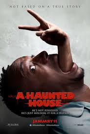 Marlon Wayans Halloween by 5 Questions With Marlon Wayans From U0027a Haunted House U0027 Bloody