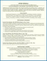 Landscape Manager Rhtapviteco Property Experience Srhartbmccom Sample Resume For Facility Maintenance