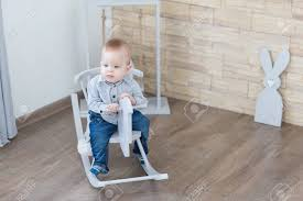Cheerful Boy Toddler Baby Swinging On A Rocking Chair In The.. Mother Playing With Her Toddler Boy At Home In Rocking Chair Workwell Kids Rocking Sofakids Chairlazy Boy Sofa Buy Sofatoddler Lazy Chair Product On Alibacom Three Children Brothers Sitting Cozy Contemporary Personalized For Toddler Photo A Fisher Price New Born To Rocker Review Best Baby Rockers The 7 Bouncers Of 2019 Airplane Perfect For An Aviation Details About Ash Cotton Print Rocker Gaming Texnoklimatcom Image Bedroom Disney Upholstered Childs Mickey Mouse Painted Chairs Ideas Hand Childs